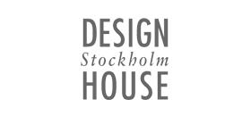 logo-designstockholmhouse