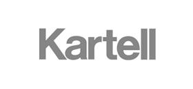 logo-kartell