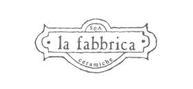 logo-lafabbrica