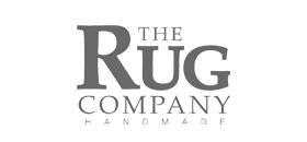 logo-therugcompany