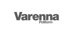 logo-varenna